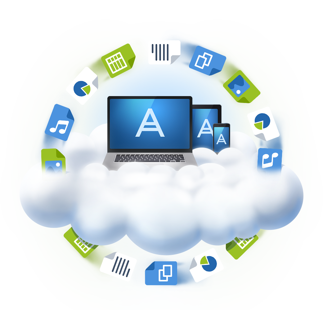 acronis-cloud-backup.png