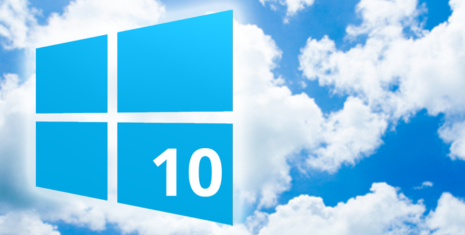 windows10-logo-fictif.png